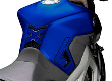 Load image into Gallery viewer, YAMAHA MT09 14-16 Tank pad - Uniracing