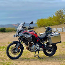 Load image into Gallery viewer, BMW F850GS ADV - Uniracing