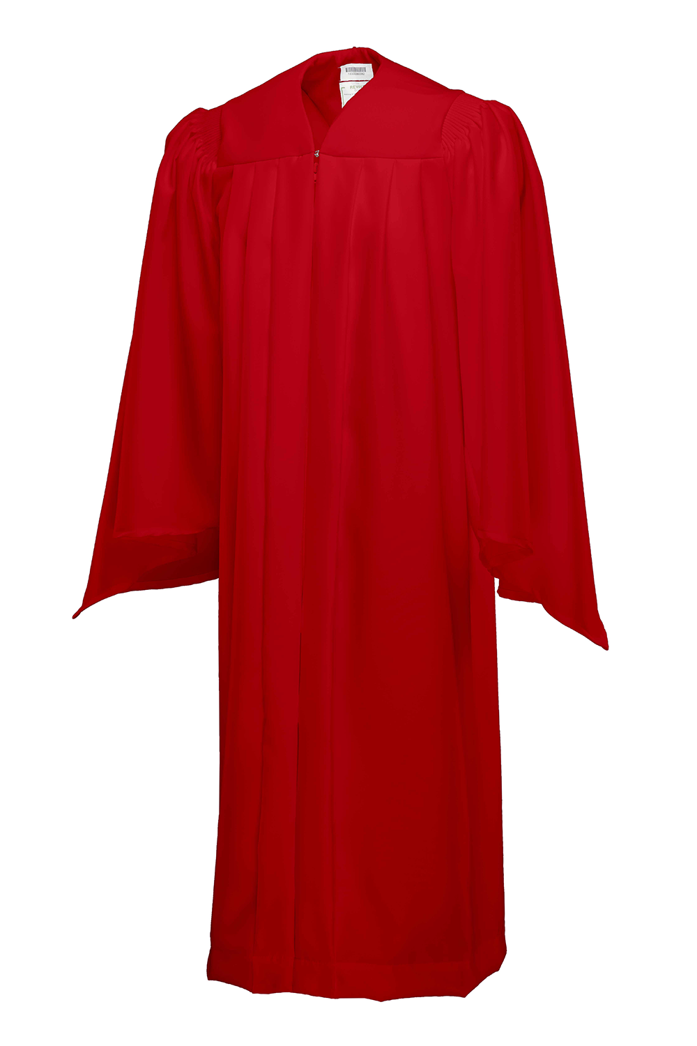Choir Robes Deluxe Jostens Robes