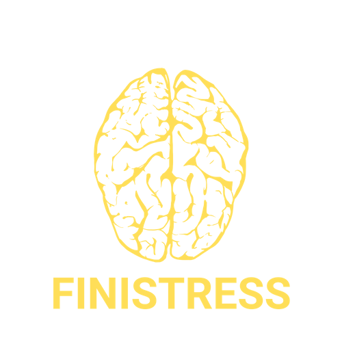 FINISTRESS