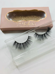 Dreamy (FIFI LASHES)