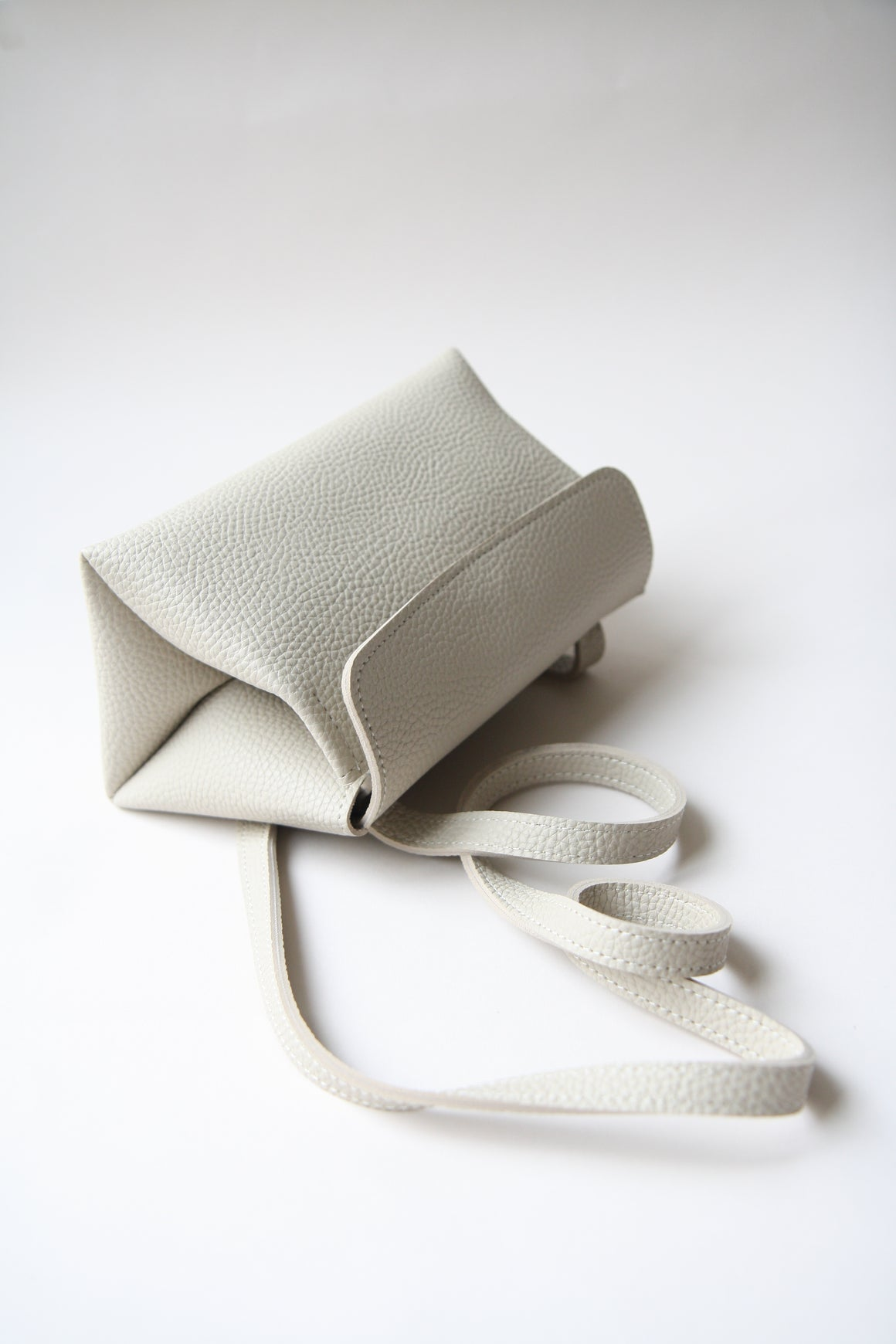 Putty Mini Cross Body Bag