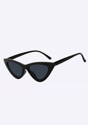 Sister Cat Eye Sunglasses