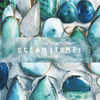 New Collection :: Ocean Stones