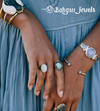 BAHGSU JEWELS STOCKIST