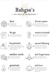 Guide to Mindfulness