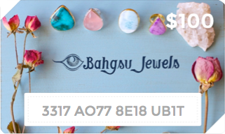 bahgsu jewels gift card
