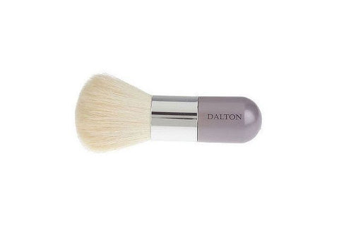 Dalton Face and Body Puki Brush