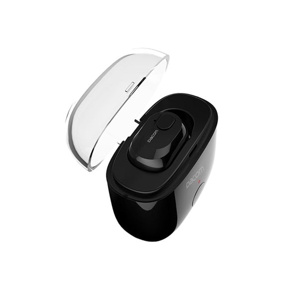 K8i Invisible Single Bluetooth Earphone
