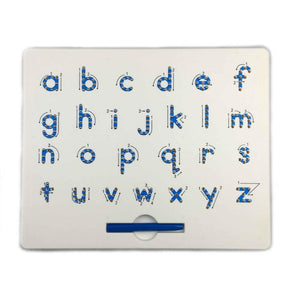 kids-children-magnetic-beads-alphabet-letter-writing-learning-board