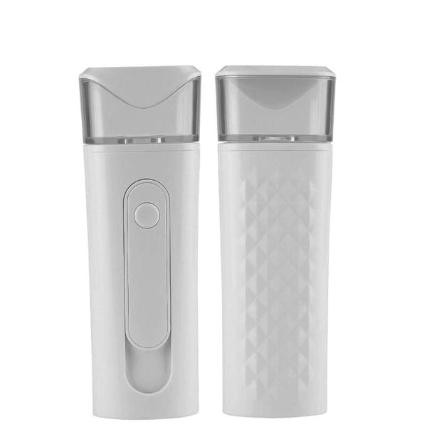 Portable Facial Mist Sprayer