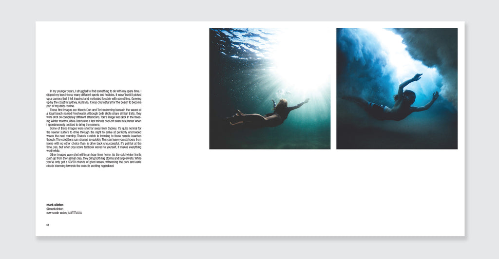 The Instagram Book: Inside the Online Photography Revolution: Spread #10