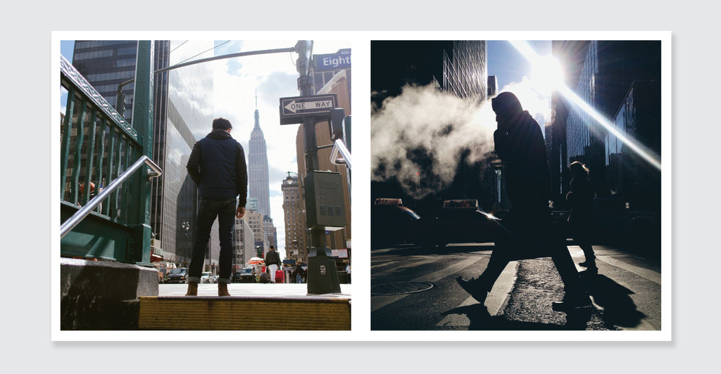 The Instagram Book: Inside the Online Photography Revolution: Spread #11