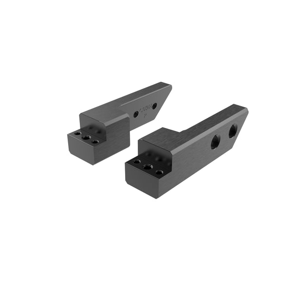 Adapter - Centurion Drop Zone (Pair)
