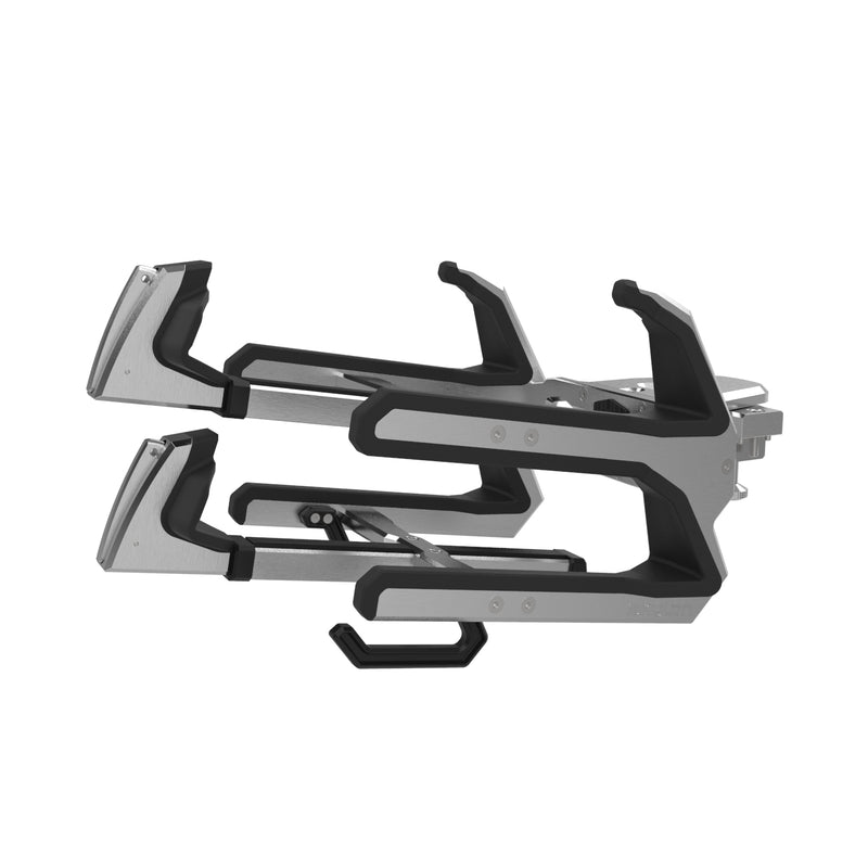 SkyLock Horizontal (pair)