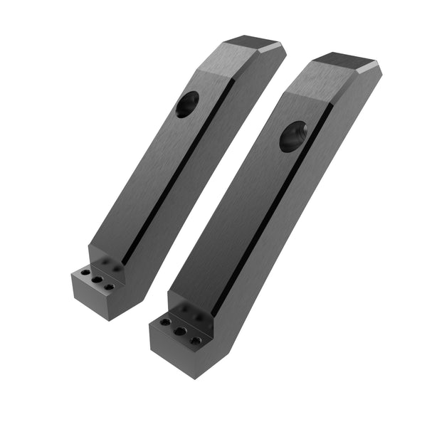Adapter - Tige Alpha Z (pair)