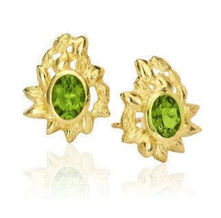 Paraggi Earrings - Colore Collection