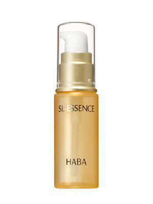 SL ESSENCE 30ml