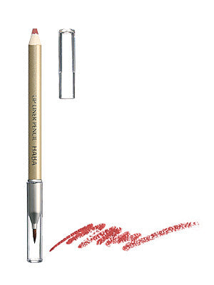 Outlet Lip Liner Pencil