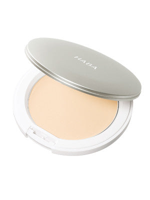 Outlet Pressed powder (Natural Pearl)