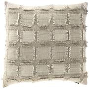 Cushion 'Circlyn' White