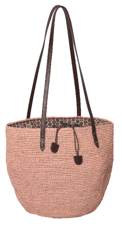 Bag 'Granada' - Various Colours
