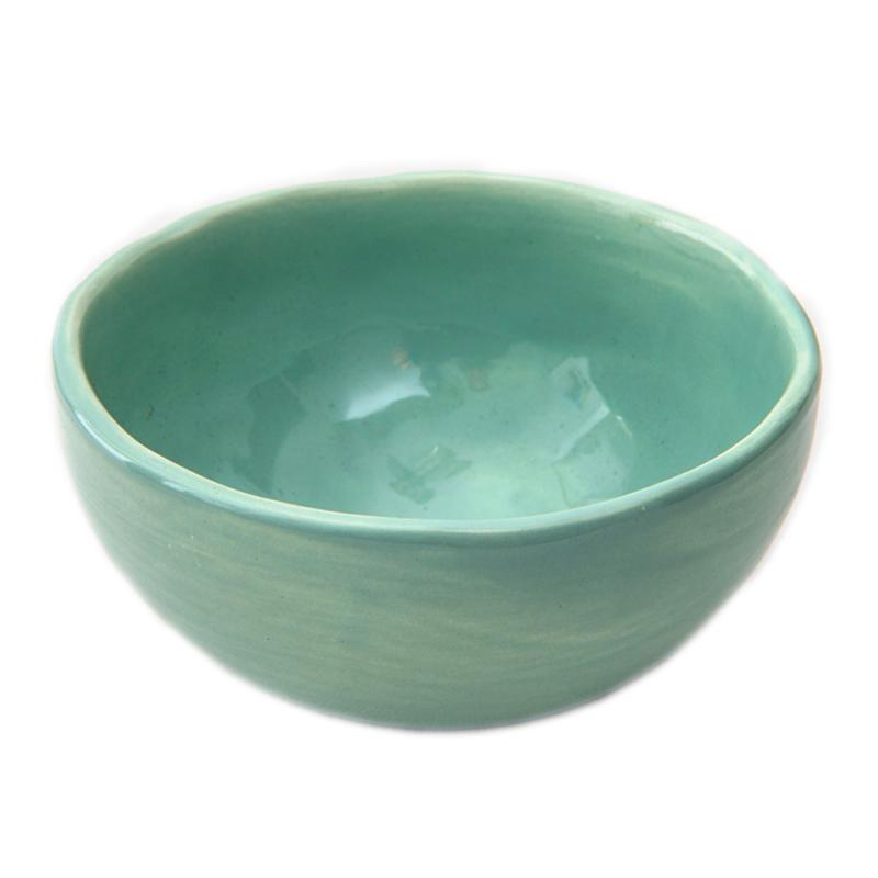 Batch# Bowl 'Globe Bowl' - Batch Ceramics