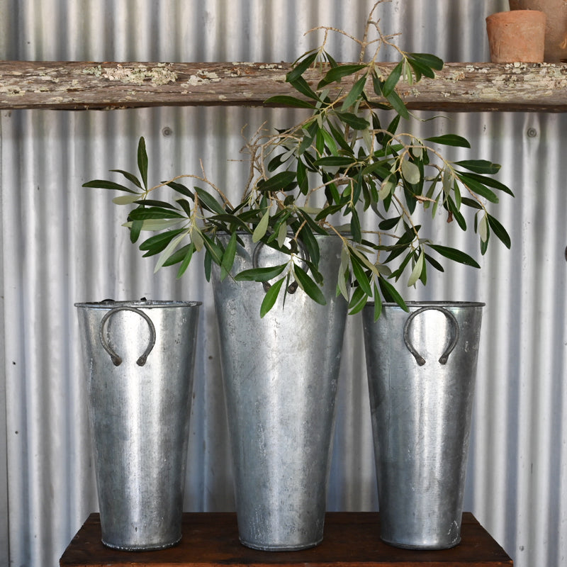 Tubs Set of 3