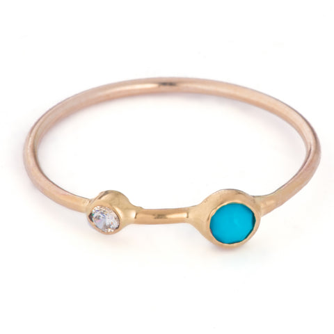 Alisio Gemstone Band
