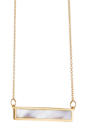 Sandbar Necklace