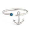 Anchorage Cuff Ring