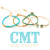 CMT Awards Wrap Collection