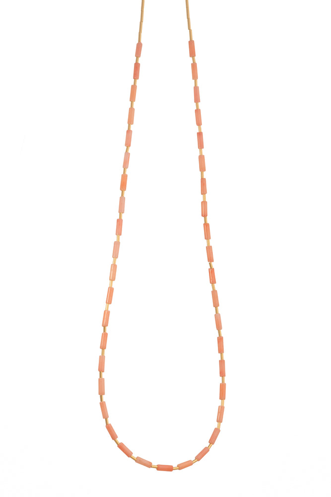 Load image into Gallery viewer, Costa Coral Necklace