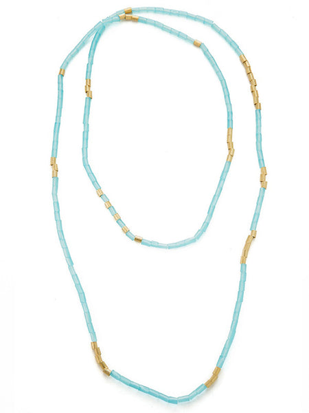 Frisco Necklace