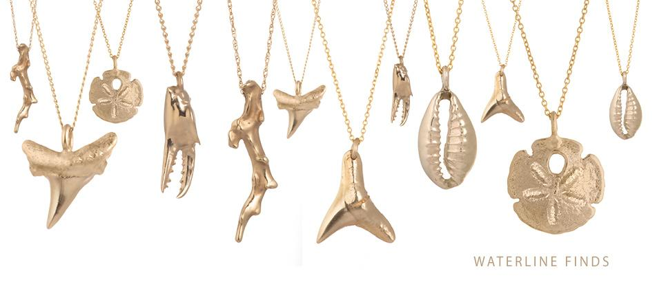 http://www.katedavisjewelry.com/collections/goldfish-kiss
