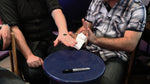 magician brian brushwood magic tutorial
