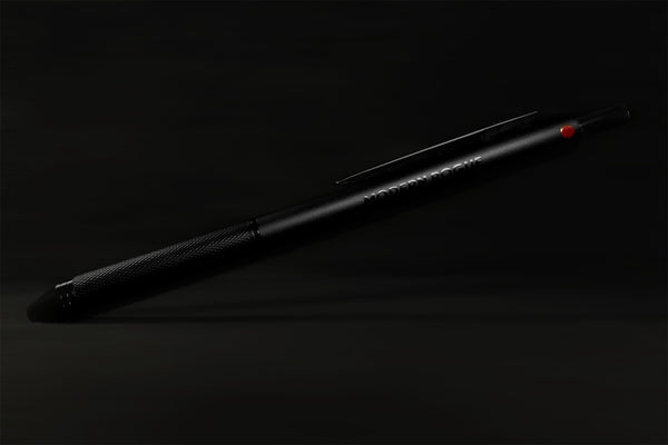 The Pen of Greatness (Ships Early April)