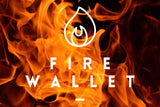 The Fire Wallet Neo