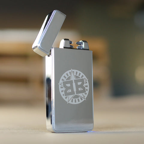 Plasma Lighter X