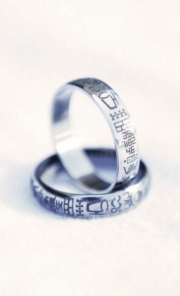 The Rogue's Ring