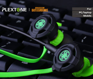 G30 PC Gaming Headset Gamer Computer cuffie Stereo Bass Noise Cancelling large Headphone big With Mic PK Razer Hammerhead V2 Pro