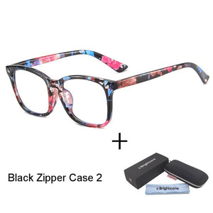 Anti Blue Light Blocking  Anti-Radiation Gaming Protection Mobile Phone Glasses Computer Eyewear Gamer Glasses For Men and Women
