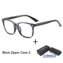 Load image into Gallery viewer, Anti Blue Light Blocking  Anti-Radiation Gaming Protection Mobile Phone Glasses Computer Eyewear Gamer Glasses For Men and Women