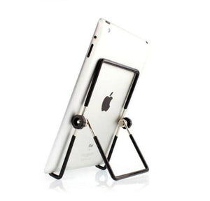 Portable Foldable Stand for Screen Pad Phone Monitor Desktop Stand Mounts for LCD