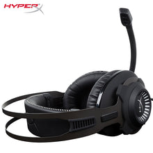 Load image into Gallery viewer, HyperX Cloud Revolver Series Headband Virtual 7.1 channel Professional game headphones Cloud Revolver S