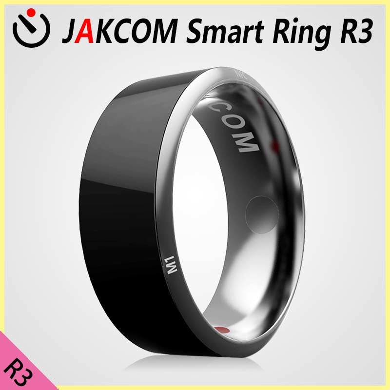 Smart Ring Magic Ring Waterproof Health Men Women Ring Jewelry For IOS and android Phone  Ring