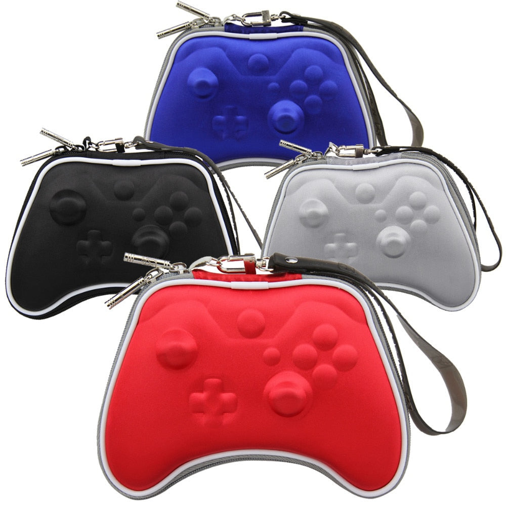 Travel Carry Pouch Case For Xbox One  Controller Gamepad