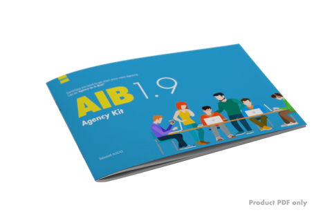 AIB Agency Toolkit 1.9