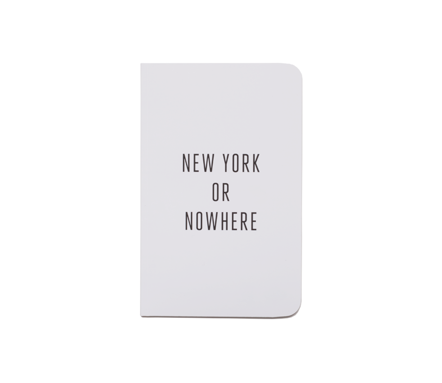 NYON Notebook