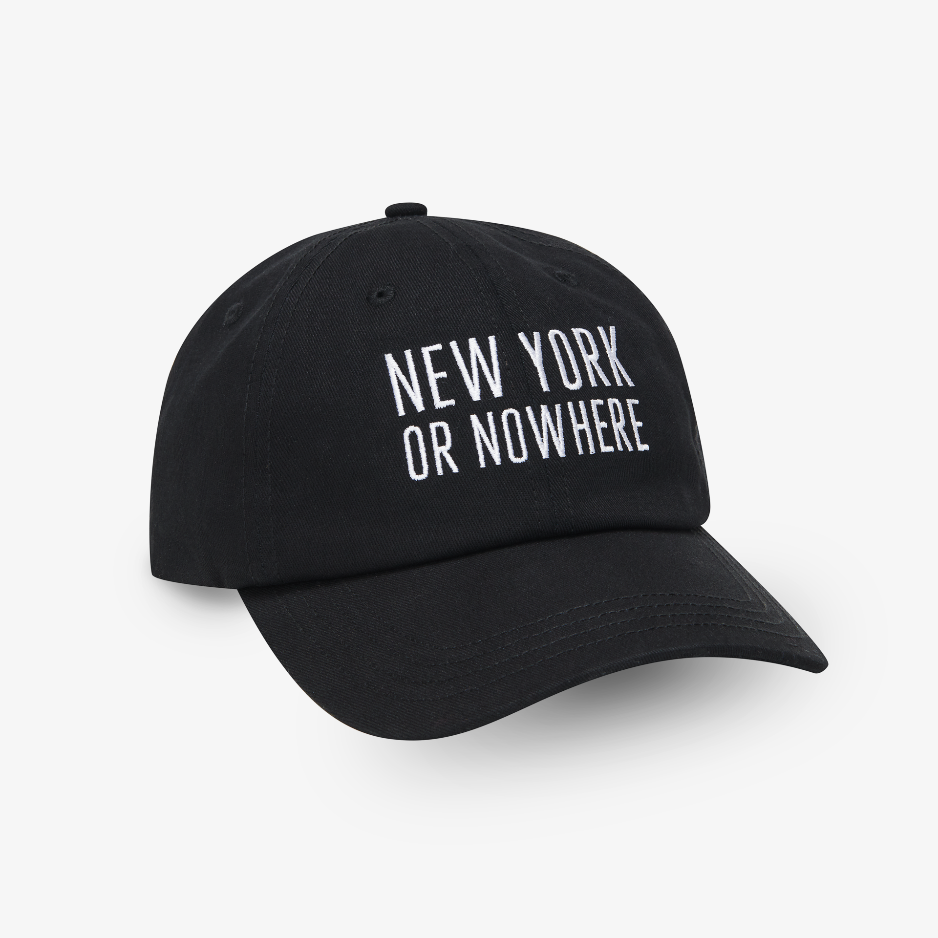 'Brooklyn For President' Dad Hat